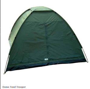 Nykomna Tält, camping tält, billiga tält, köpa tält AF-78